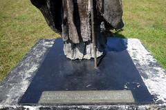 Pope John Paul II - Papie Jana Pawe II (Sheena 2.0) Tags: sculpture usa america washington popejohnpaulii newjersey shrine nj asbury janpaweii giovannipaoloii washingtontownship warrencounty karoljzefwojtya ioannespaulusppii bluearmyshrine ii 08802 sheena20 allrightsreservedsheenachi sheenachi maksymilianbiskupski zip08802 blessedpopejohnpaulii bluearmyofourladyofftima worldapostolateofftima orbisunusorans oneworldpraying nationalbluearmyshrineoftheimmaculateheartofmary maxbiskupski metkolakrupa metkolkrupa metkolkrupawpraszce miroslawmaxbiskupski mirosawmaxbiskupski maximilianbiskupski pielgrzympokoju pilgrimofpeace