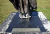 Pope John Paul II - Papież Jana Paweł II (Sheena 2.0™) Tags: sculpture usa america washington popejohnpaulii newjersey shrine nj asbury janpawełii giovannipaoloii washingtontownship warrencounty karoljózefwojtyła ioannespaulusppii bluearmyshrine иоаннпавелii 08802 sheena20™ ©allrightsreservedsheenachi sheenachi™ maksymilianbiskupski zip08802 blessedpopejohnpaulii bluearmyofourladyoffátima worldapostolateoffátima orbisunusorans oneworldpraying nationalbluearmyshrineoftheimmaculateheartofmary maxbiskupski metkolakrupa metkolkrupa metkolkrupawpraszce miroslawmaxbiskupski mirosławmaxbiskupski maximilianbiskupski pielgrzympokoju pilgrimofpeace
