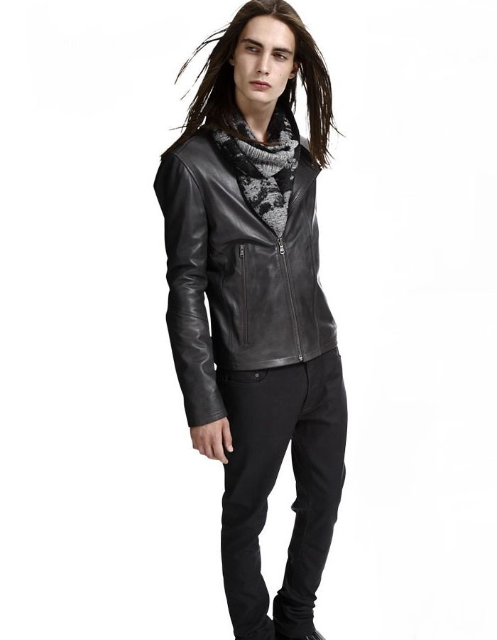 Jackson Rado0059_Costume National E Equal AW11
