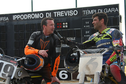 Freddie with Marco Belli-06