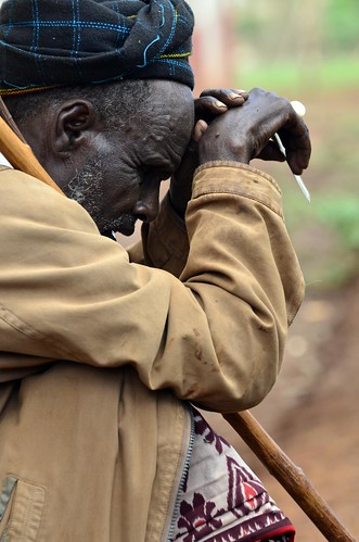 NP Kenya 211011_45