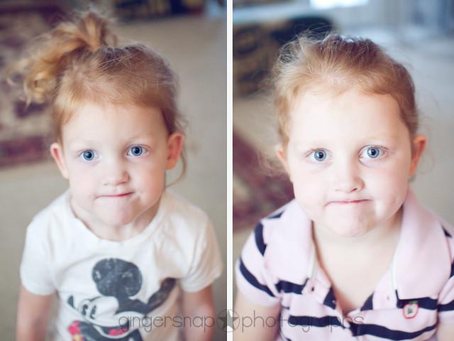twins SB