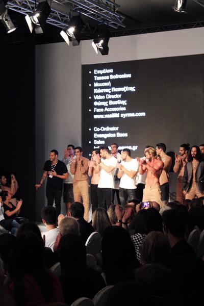 fashionarchitect.net_conquistador_ss12_axdw_05