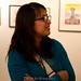 Azucarera Gallery- Dia de los muertos Show (28)