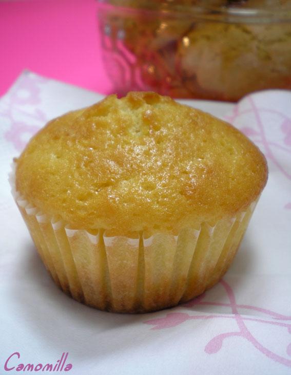 muffins-marmellata2