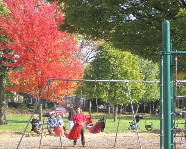 autumn7886