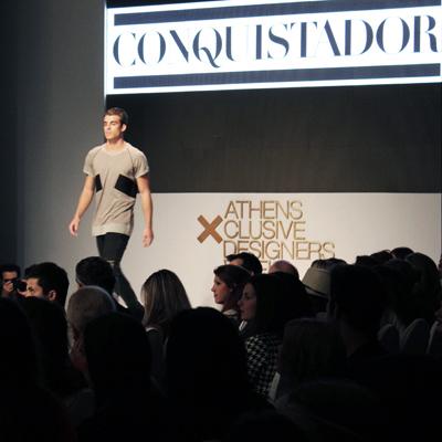fashionarchitect.net_conquistador_ss12_axdw_02