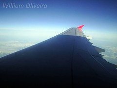 PT-MXD (William Oliveira.) Tags: sky plane airplane photographer interior aircraft aviation young picture cu seats da airbus nuvens avio airlines flugzeug avin tam aereo brasile avion aviao brsil gru  a321 aviacin aviacion  luftfahrt    assentos aviacao youngphotographers wingview aeronave  laviation   dzlem  ptmxd  airplane plan