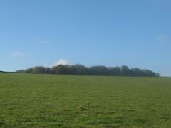 Bole Hill near Sheldon, Derbyshire (eamoncurry123) Tags: public hill footpath sheldon publicfootpath bolehill bole derbsyhire