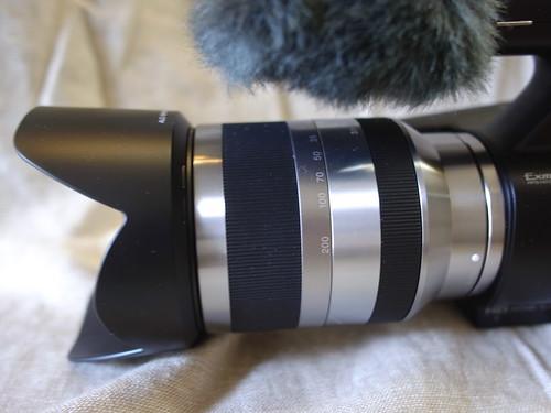 NEX-VG10