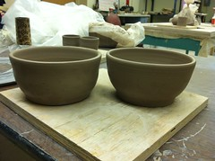 Future Yarn Bowls