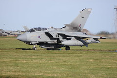 ZD720 / 086 Tornado GR4 by Jerry Gunner, on Flickr