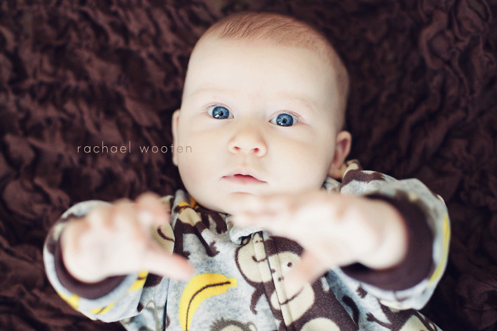Rachael Wooten Photography Colorado Denver Parker Aurora Baby Toddler Family Lifestyle Custom Photographer