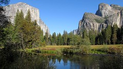 Yosemite Valley (Mike Dole) Tags: yosemitenationalpark yosemitevalley