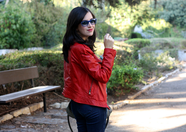 red_leather_jacket41