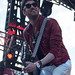 Treasure-Island_Music-2011-Chromeo-Emily_Anderson-7409