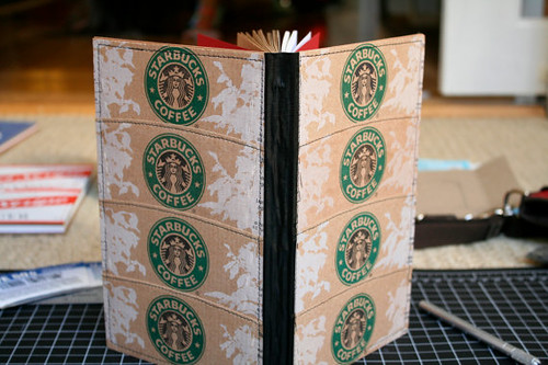 crafty-richela-beer-coffee-holder-notebook