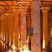 Cisterna Basilica_8