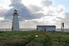DGJ_4532 - Enragée Point Lighthouse (archer10 (Dennis) 110M Views) Tags: lighthouse canada island nikon novascotia free capebreton dennis jarvis d300 iamcanadian cheticamp 18200vr freepicture 70300mmvr dennisjarvis archer10 dennisgjarvis wbnawcnns enragéepoint