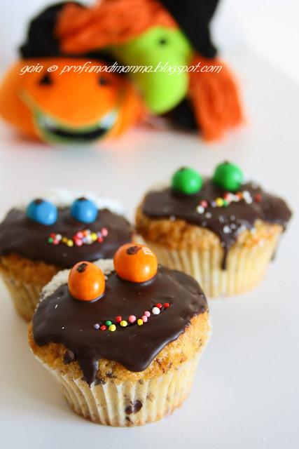 Halloween-idea