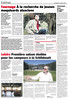 "Journal lAlsace du 24/04/2009 (photo&texte) • <a style=""font-size:0.8em;"" href=""http://www.flickr.com/photos/30248136@N08/6296805028/"" target=""_blank"">View on Flickr</a>"