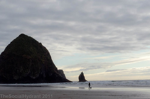 cannonbeach1