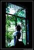 Michiko @ Mayakan / マヤカン / 山永みちこ (Ilko Allexandroff / イルコ・光の魔術師) Tags: camera bridge portrait people white black slr art abandoned girl night photoshop canon river dark landscape asian photography hotel raw view place natural maya feminine sunny tokina explore coco portraiture ambient dslr softbox hdr michiko 人 神戸 ポートレート ホテル 写真 六甲山 観光 ilko 廃墟 photomatix 幽霊 立入禁止 50d キャノン ロケ スポット strobist canon50d 摩耶 80x60 摩耶観光ホテル ロケーション mayakan マヤカン allexandroff イルコ みちこ アレクサンダロフ 大阪、川、橋、osaka 山永 山永みちこ yamanaga cocosunny