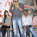 7th-sense-Movie-Successmeet_22