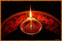 diya (Tushar Mishra) Tags: light diwali diya happydiwali