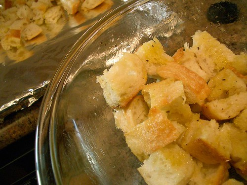 pic_7_croutons