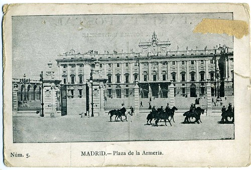 postalesabuelos113 por -Merce-