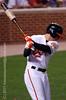 Roberts On Deck (Hoosiers United) Tags: baseball redsox os roberts orioles camdenyards ondeck orioleparkatcamdenyards brob september2010