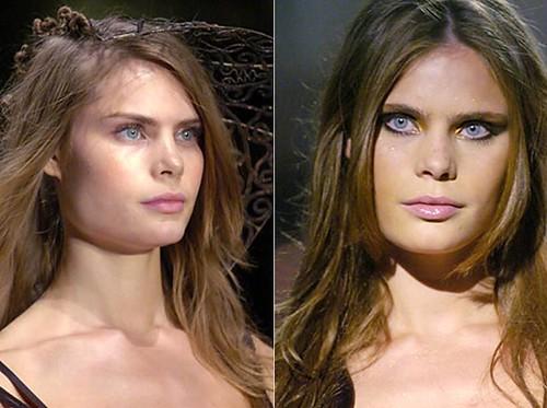 Adina-Fohlin-modelo-sueca-ojos-azules