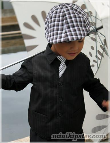 Donovan... MiniHipster.com: kids street fashion (mini hipster .com)