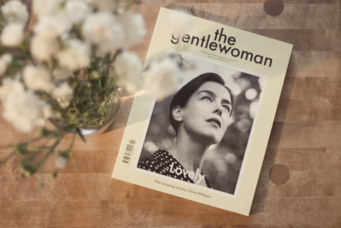 gentlewoman1