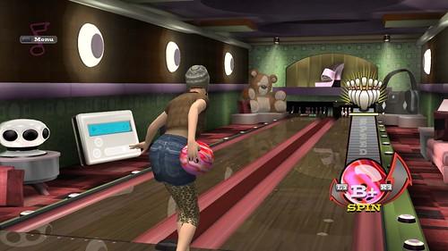 bowling_sc010_preview
