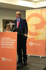 José Antonio García Portas