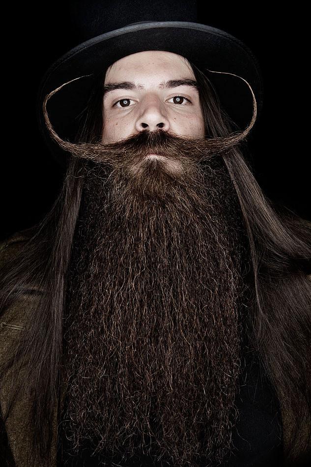 Beards5