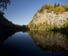 Waldenecksee_Panorama2