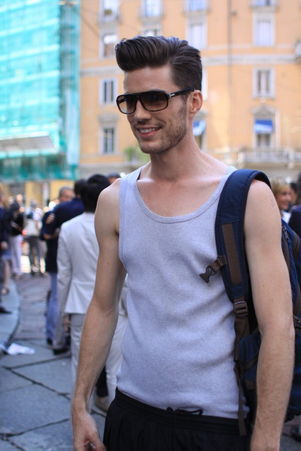 Milan2011.6.26_002Casey Taylor