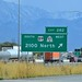 southbound I-15 at 2100 North – exit 282