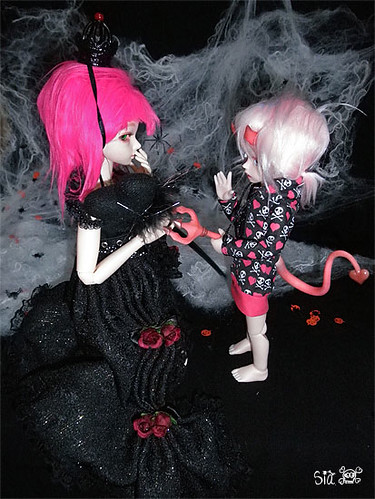 Halloween! 2