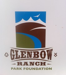 20111106 glenbow ranch - 10