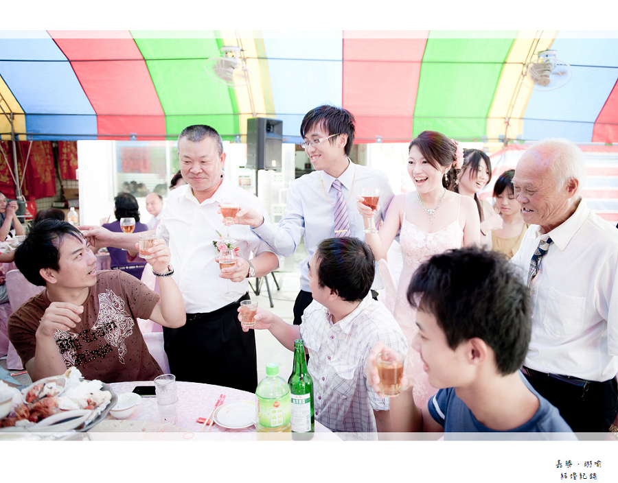 嘉勝&琳喻_092