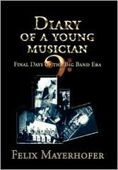 DiaryofaYoungMusician.BN.85256687