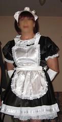 IMG_9983 - Copia (grembiule) Tags: uniform sissymaid