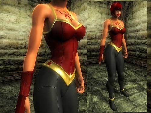 Oblivion 2011-11-06 06-05-11-35