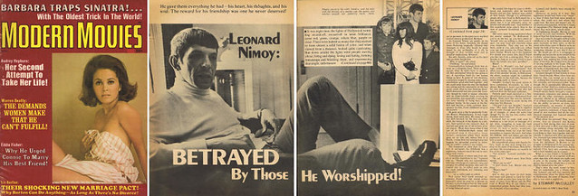 leonard_nimoy_betrayed_by_those_he_worshipped_04