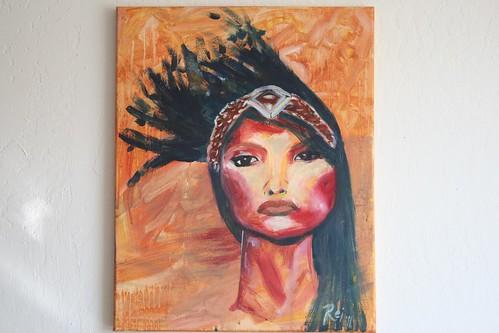 Pocagawea_2011