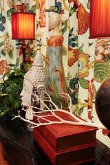 11SI-Rappard30 (saraingrassia) Tags: lighting wood family canada west color art window lamp bar fire photography design la living los chair interiors sara place angeles cabinet furniture designer interior room side sofa fabric chandelier decorating stephanie wiley rug drape pasadena swivel ingrassia